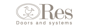 res-doors-system